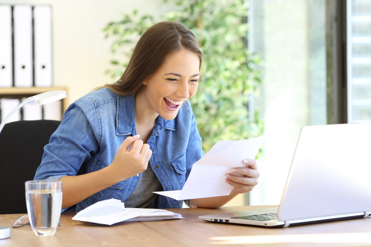 pret immobilier en ligne